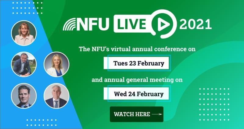 NFU Live 2021 Landing Page Banner_77178