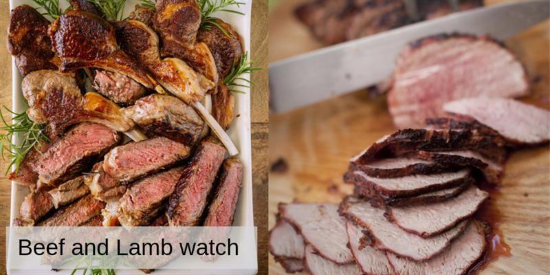 AHDB Beef and Lamb watch_61280