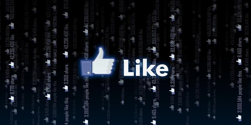 social media like facebook_75802