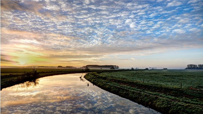 River landscape_65029