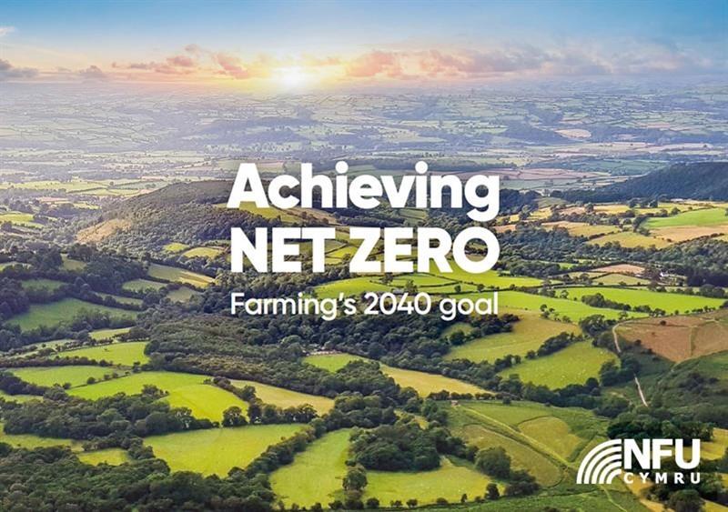 net zero 2040_74252