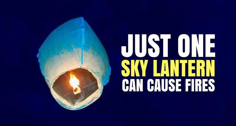 Sky lanterns_48040