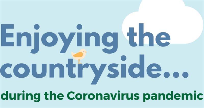 ENjoying the Countryside Coronavirus Pandemic_72933