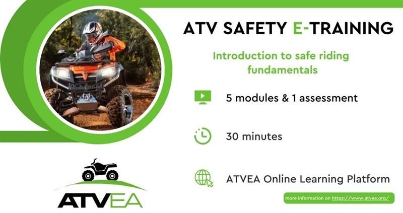 ATVEA_76483