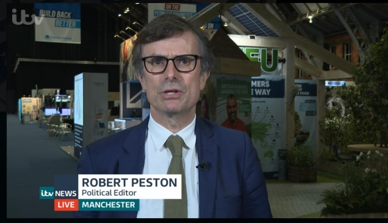 itv - nfu stand 2.png_80929