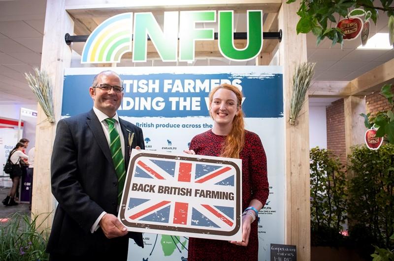 franks national farmers union-208_80868