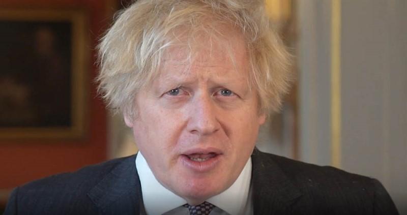 Boris Johnson conference address_77195