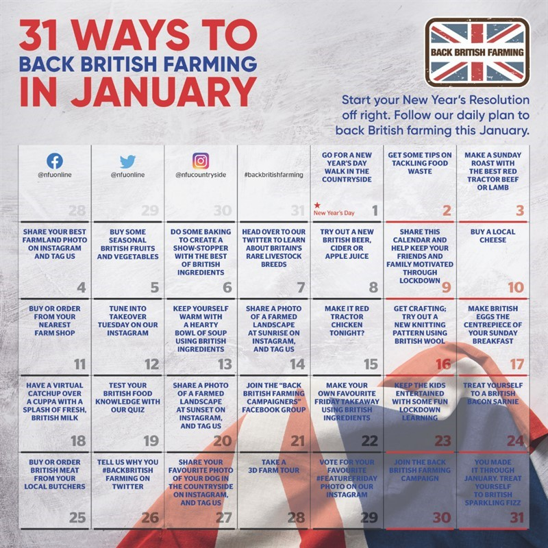 31 ways to Back British Farming in January new_76502