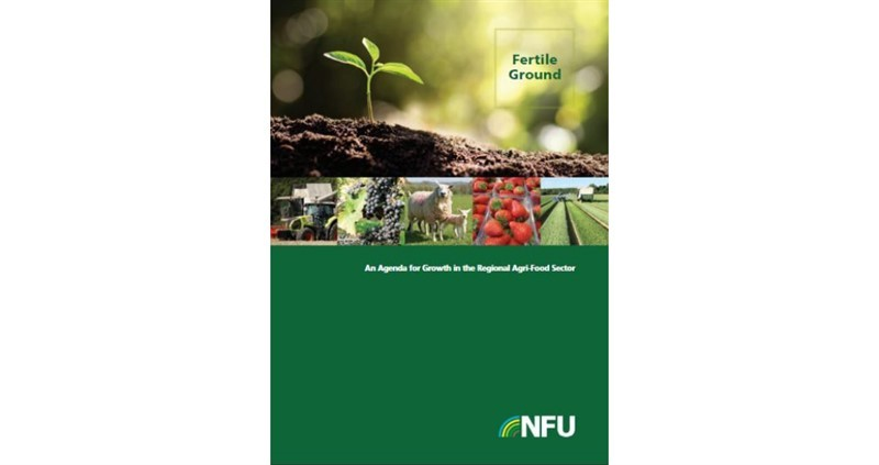 NFU Fertile Ground cover_76840