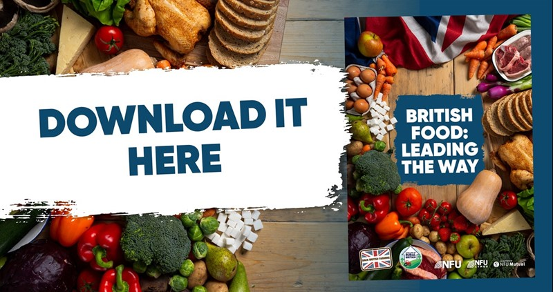 nfu british food report image for nfuonline download it here_80491
