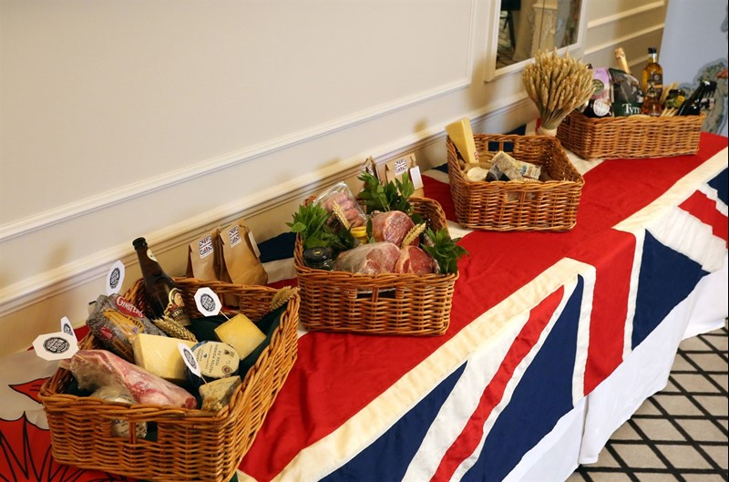 nfu parliamentary lunch labelling article_79446