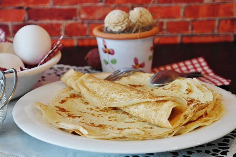 pancakes_76982