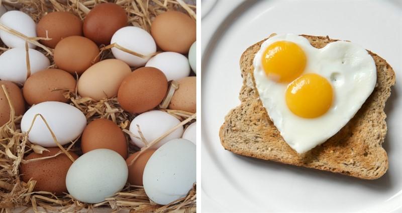 World Egg Day_80522