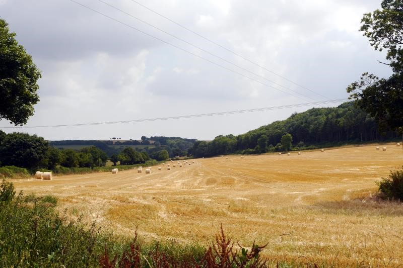 Farm resilience roadshows