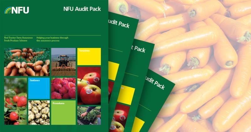 nfu audit pack listing image, august 2016_36789