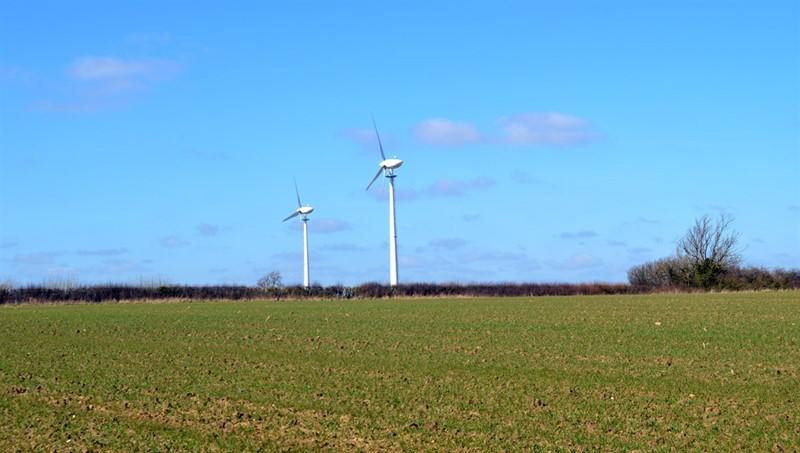 turbines _78876