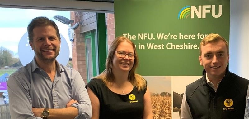 NFU Chester Team_75067