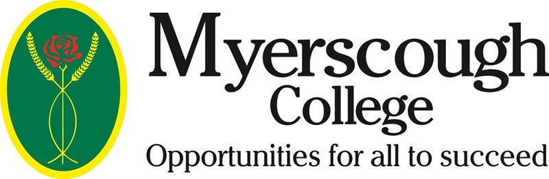 Myerscough College Logo_77058
