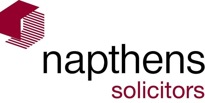 Napthens logo_74946
