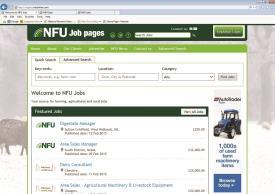NFU Jobs_275_194