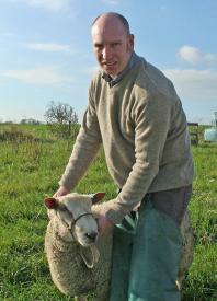 Charles Sercombe, NFU livestock board_198_275