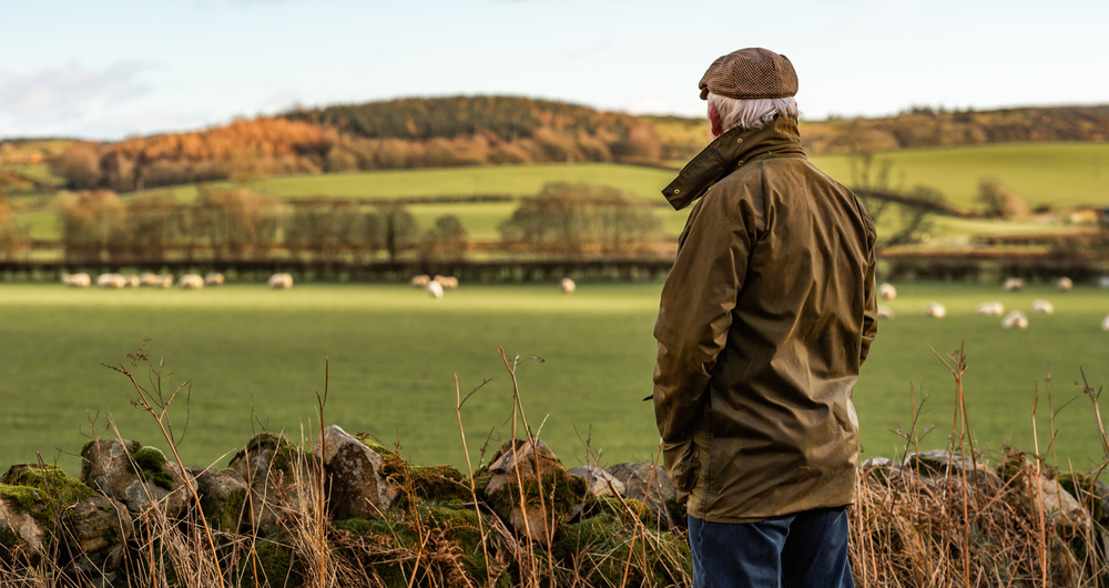 Find out about the support available under Defra's Future Farming Resilience Fund