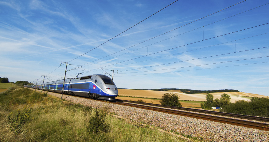 HS2 Phase 2b: The western leg route refinement consultation