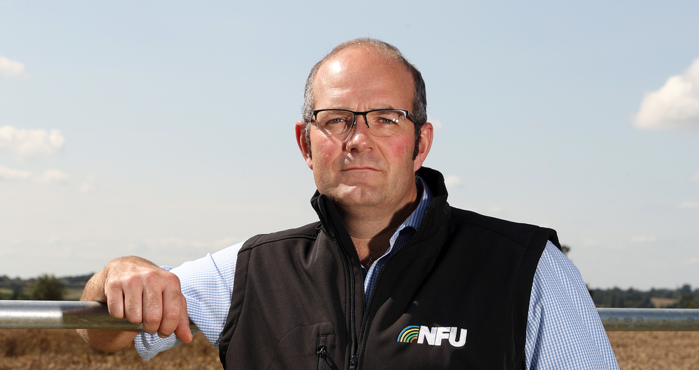 Temporary visas for butchers: Read the NFU response