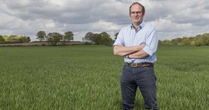 NFU backs cross-party group calls for Agriculture Bill boost to genetic innovation post-Brexit