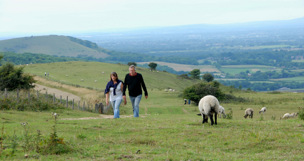 Huge public support for strong action to curb rural crime