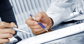 HSE to spot check compliance with 'COVID-secure' obligations