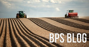 BPS 2020: Final reminders and future checks