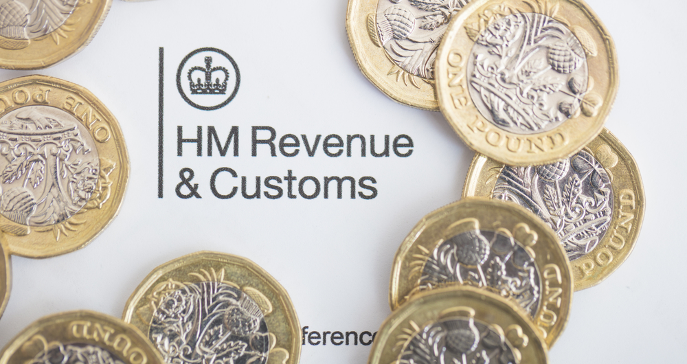 NFU welcomes delays to Making Tax Digital