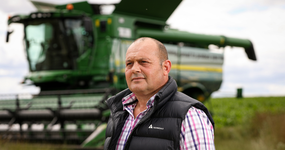 Farming Rules for Water: What the RPS means for growers who want to spread now