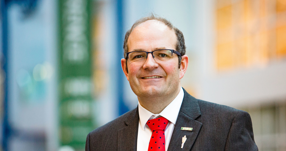 NFU makes its case in ELMs inquiry