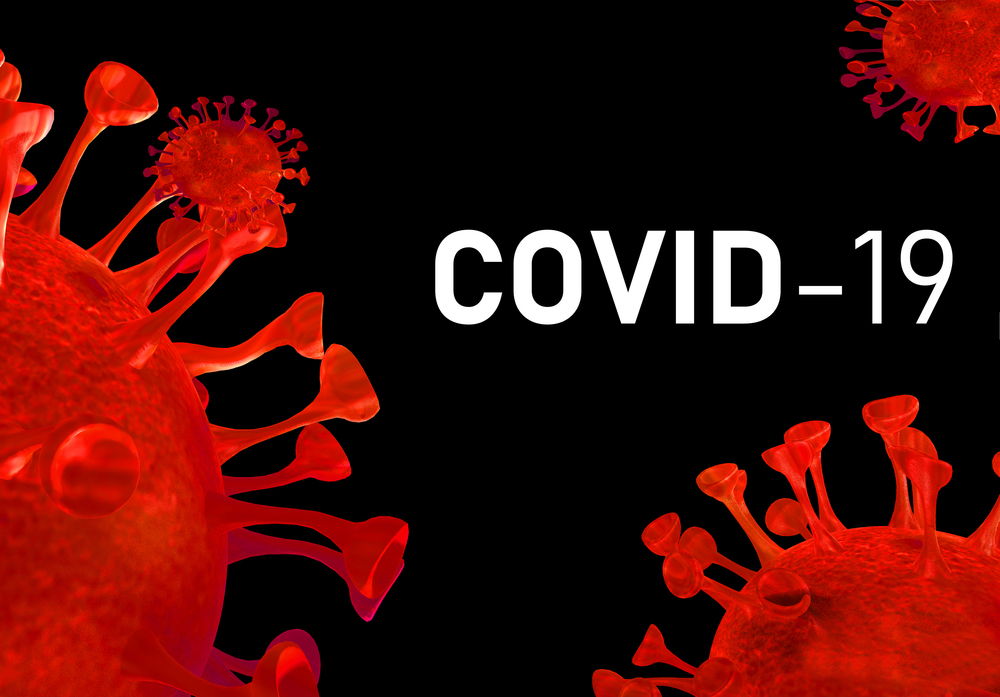 NFU guidance on COVID-19 testing and vaccinations for your workforce
