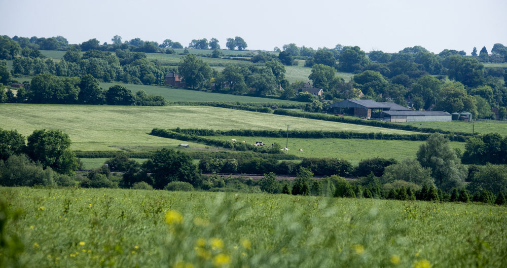 Defra Environmental Land Management Scheme consultation reopens - have your say now
