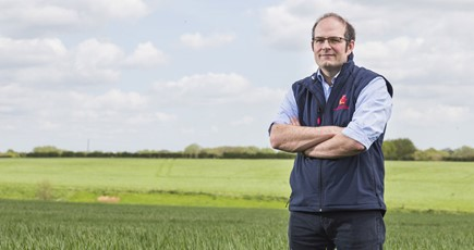 NFU submits comprehensive response to Defra consultation on ELMs