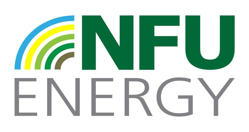 NFU Energy logo