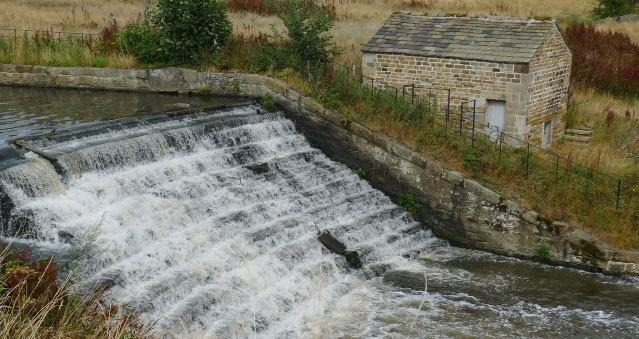 NFU responds to Defra consultation on water management