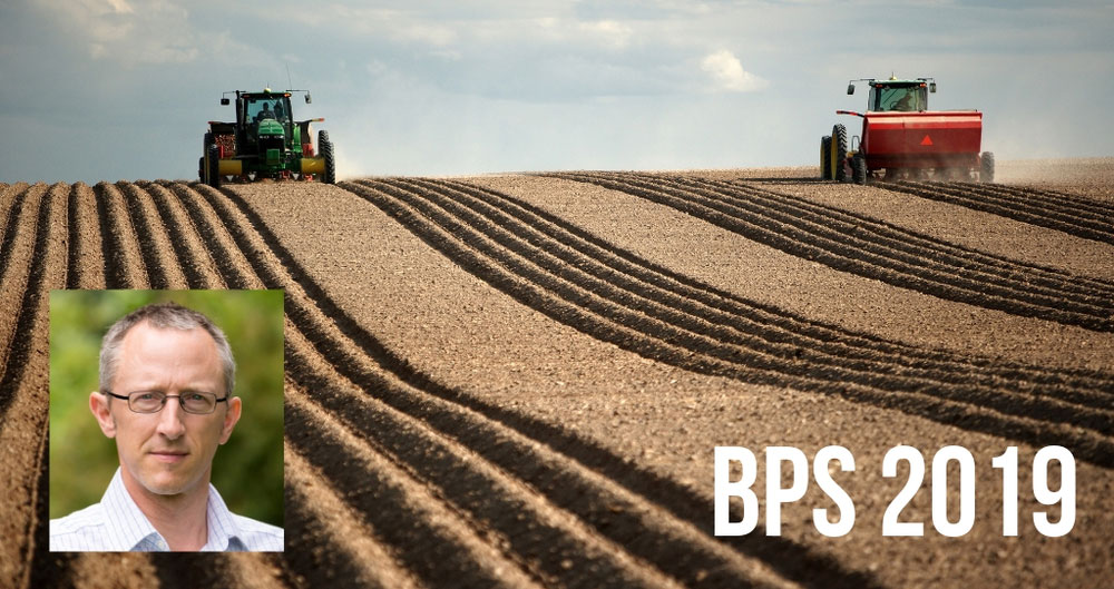 In the third of a series of BPS 2019-focused blogs, NFU BPS adviser Richard Wordsworth provides advice on ensuring you submit a 2019 online application.