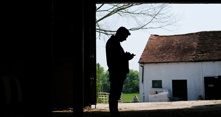 NFU Energy warning about scam calls from energy brokers