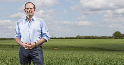 NFU responds to MAC review of Shortage Occupation List