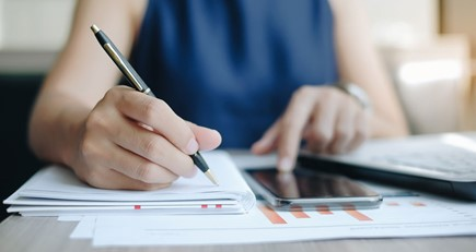 COVID-19 business support loans: What you need to know about borrowing